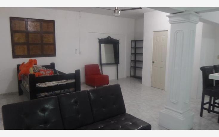 Foto de casa en venta en  04-cv-2245, bernardo reyes, monterrey, nuevo león, 2029820 No. 03