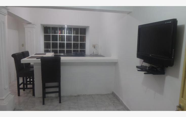 Foto de casa en venta en  04-cv-2245, bernardo reyes, monterrey, nuevo león, 2029820 No. 04