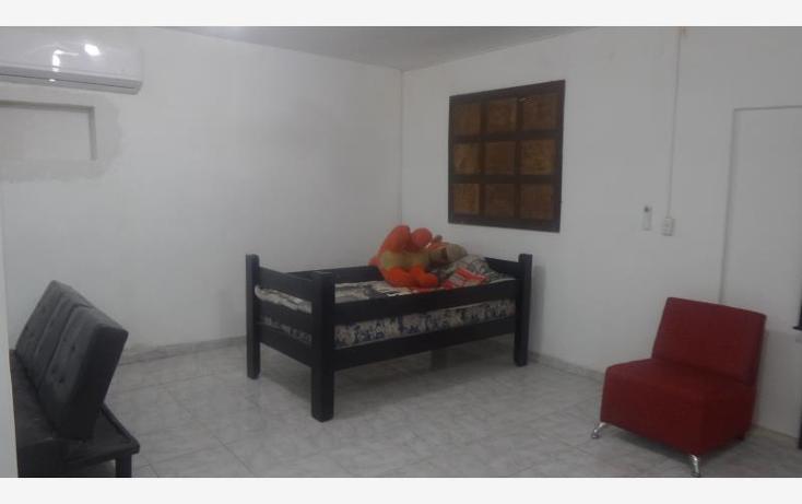 Foto de casa en venta en  04-cv-2245, bernardo reyes, monterrey, nuevo león, 2029820 No. 05