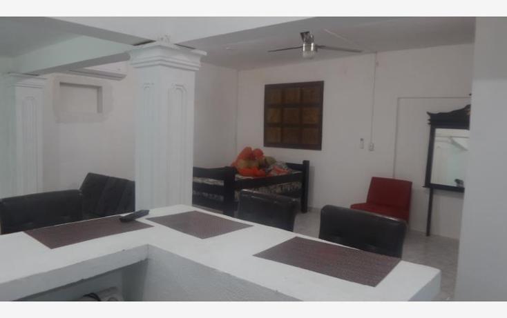 Foto de casa en venta en  04-cv-2245, bernardo reyes, monterrey, nuevo león, 2029820 No. 06