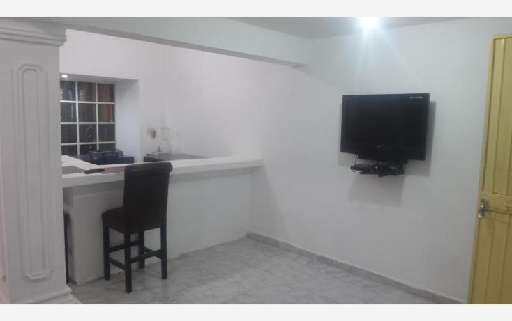 Foto de casa en venta en  04-cv-2245, bernardo reyes, monterrey, nuevo león, 2029820 No. 07