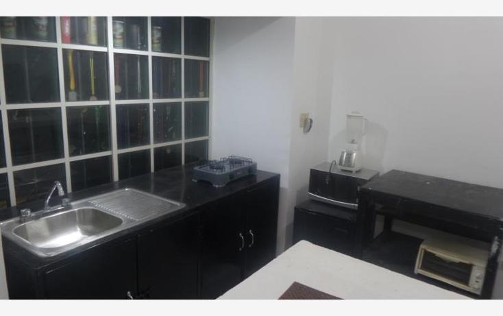 Foto de casa en venta en  04-cv-2245, bernardo reyes, monterrey, nuevo león, 2029820 No. 10