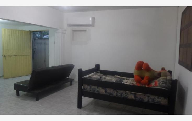 Foto de casa en venta en  04-cv-2245, bernardo reyes, monterrey, nuevo león, 2029820 No. 11