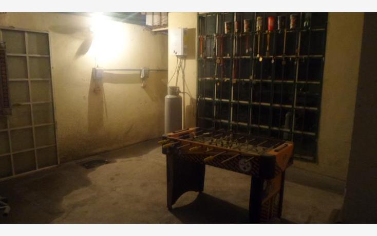 Foto de casa en venta en  04-cv-2245, bernardo reyes, monterrey, nuevo león, 2029820 No. 13
