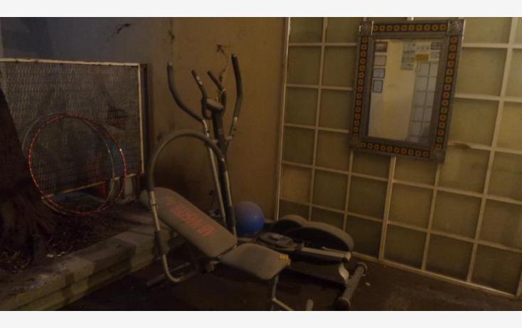 Foto de casa en venta en  04-cv-2245, bernardo reyes, monterrey, nuevo león, 2029820 No. 14