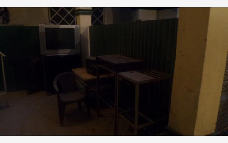 Foto de casa en venta en  04-cv-2245, bernardo reyes, monterrey, nuevo león, 2029820 No. 15