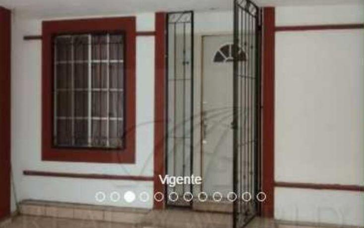 Foto de casa en venta en 04cv2254 04cv2254, sierra morena, guadalupe, nuevo león, 2032174 no 02