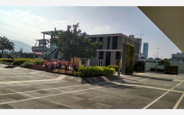 Foto de local en renta en 04lr2020 04lr2020, zona carrizalejo, san pedro garza garcía, nuevo león, 1457615 no 02