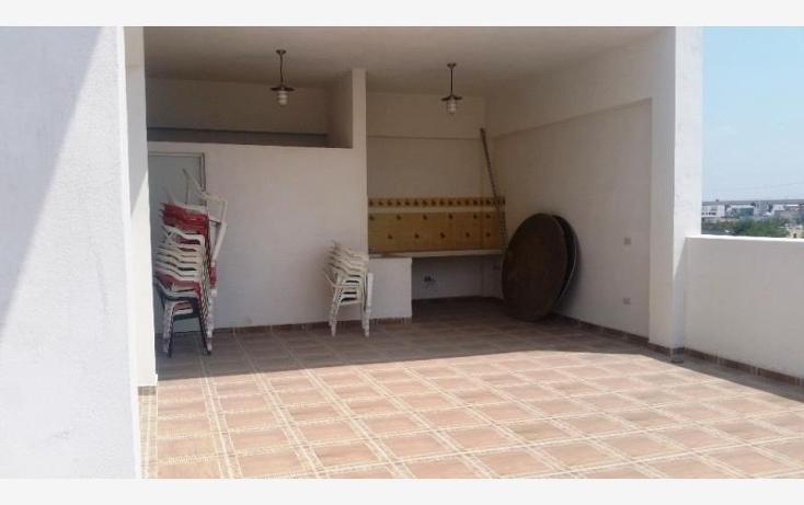 Foto de local en renta en 04-lr-2180 04-lr-2180, centro, monterrey, nuevo le?n, 1806662 No. 15