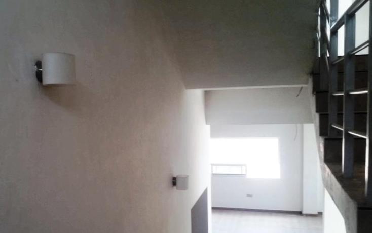 Foto de local en renta en  04-lr-2183, centro, monterrey, nuevo le?n, 1806718 No. 12