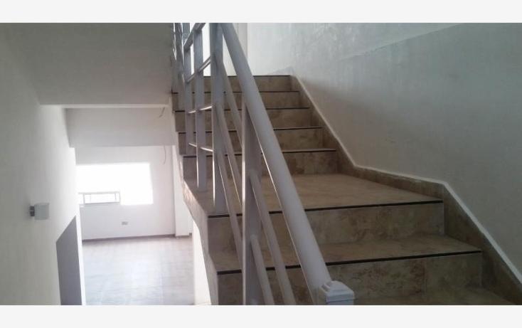 Foto de local en renta en  04-lr-2183, centro, monterrey, nuevo le?n, 1806718 No. 13