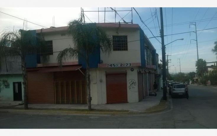 Foto de local en renta en 04lr2220 04lr2220, 3 caminos, guadalupe, nuevo león, 1905098 no 02