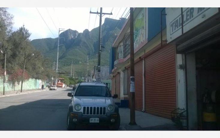Foto de local en renta en 04lr2220 04lr2220, 3 caminos, guadalupe, nuevo león, 1905098 no 03