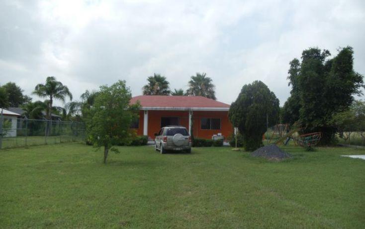Foto de casa en venta en 04qv1929 las trancas 04qv1929, las trancas, cadereyta jiménez, nuevo león, 1040615 no 05