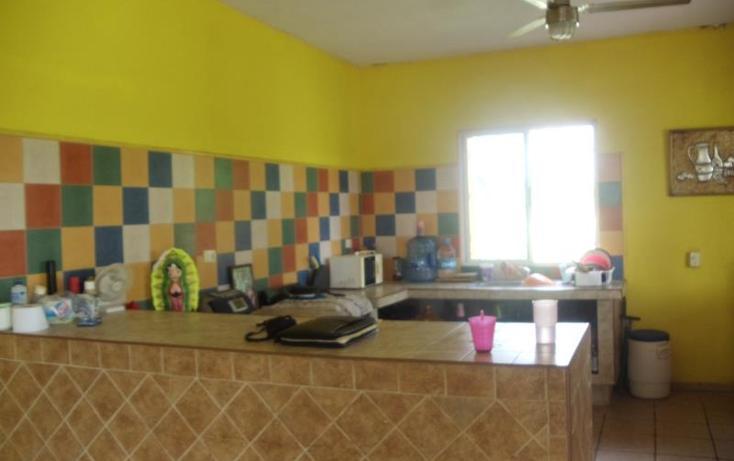 Foto de casa en venta en 04-qv-1929 las trancas 04-qv-1929, las trancas, cadereyta jiménez, nuevo león, 2657844 No. 03