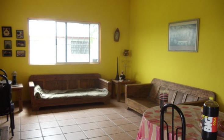 Foto de casa en venta en 04-qv-1929 las trancas 04-qv-1929, las trancas, cadereyta jiménez, nuevo león, 2657844 No. 04