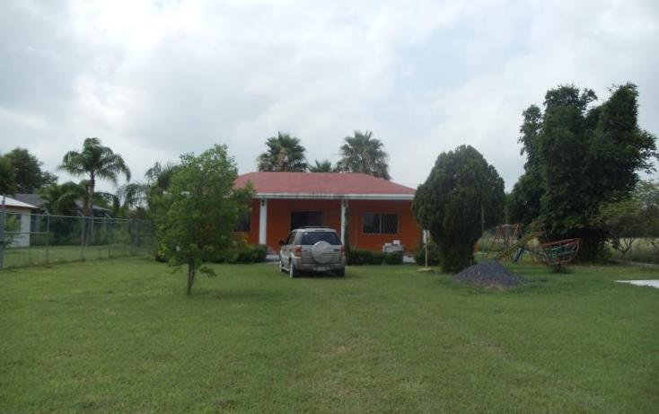 Foto de casa en venta en 04-qv-1929 las trancas 04-qv-1929, las trancas, cadereyta jiménez, nuevo león, 2657844 No. 05