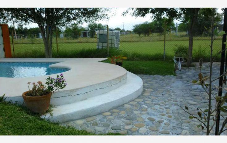 Foto de casa en venta en 04qv1939 04qv1939, las trancas, cadereyta jiménez, nuevo león, 1436751 no 08