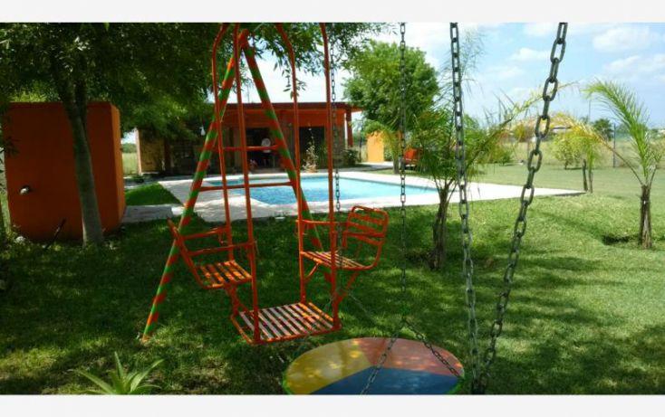 Foto de casa en venta en 04qv1939 04qv1939, las trancas, cadereyta jiménez, nuevo león, 1436751 no 12