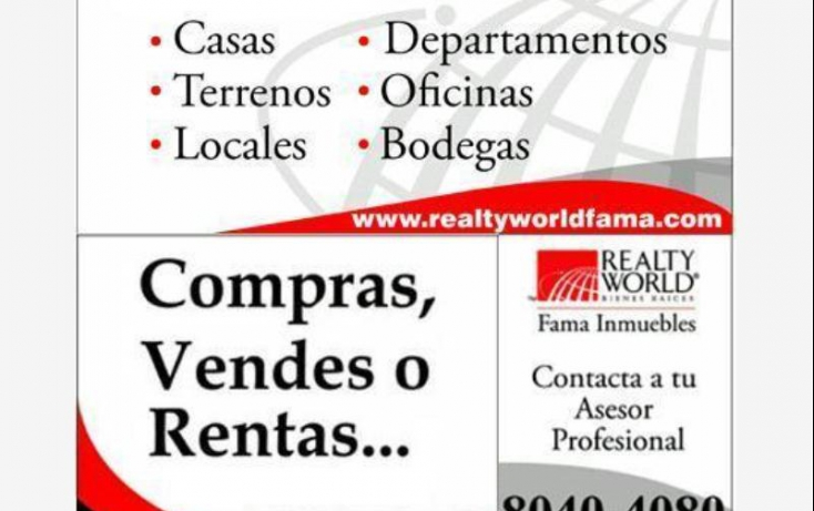Foto de terreno habitacional en venta en 04tv1621 cumbres del sol etapa 2 04tv1621, cumbres san agustín 2 sector, monterrey, nuevo león, 625432 no 03