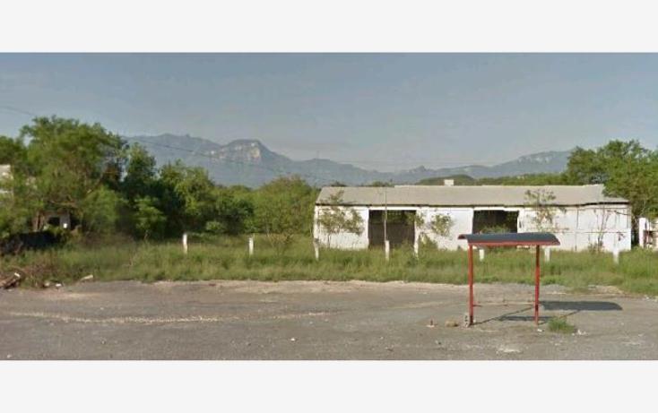 Foto de terreno habitacional en venta en 04-tv-1887 04-tv-1887, zaragoza, montemorelos, nuevo le?n, 900579 No. 06