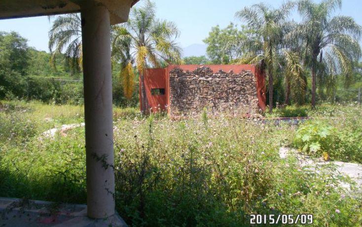 Foto de terreno habitacional en venta en 04tv1894 04tv1894, cnop, monterrey, nuevo león, 963697 no 07