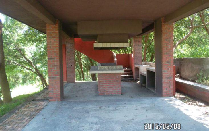 Foto de terreno habitacional en venta en 04tv1894 04tv1894, cnop, monterrey, nuevo león, 963697 no 08