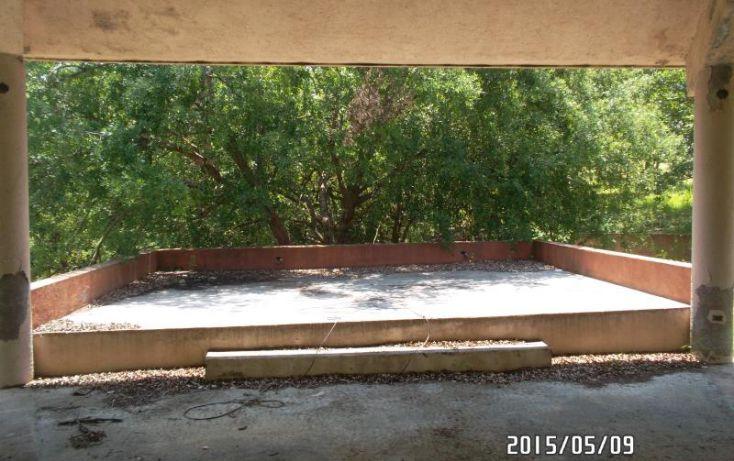 Foto de terreno habitacional en venta en 04tv1894 04tv1894, cnop, monterrey, nuevo león, 963697 no 09