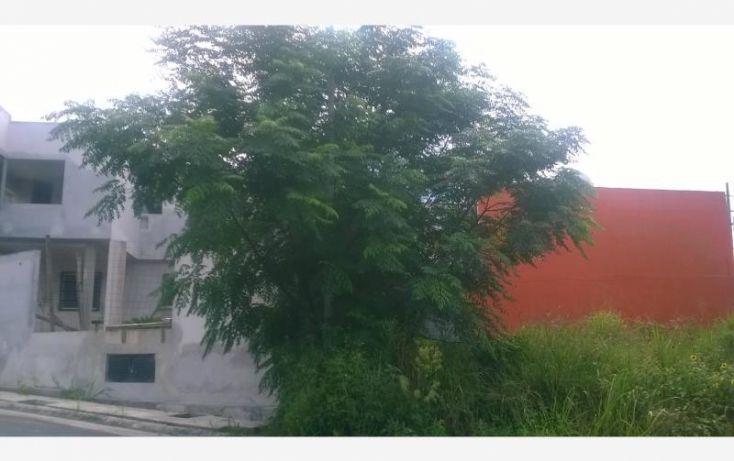 Foto de terreno habitacional en venta en 04tv1917 04tv1917, 3 caminos, guadalupe, nuevo león, 972403 no 01