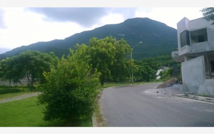 Foto de terreno habitacional en venta en 04tv1917 04tv1917, 3 caminos, guadalupe, nuevo león, 972403 no 02