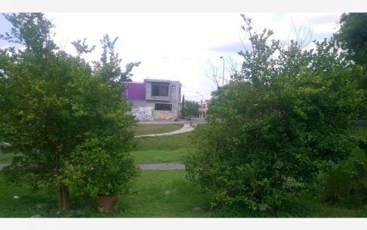 Foto de terreno habitacional en venta en 04tv1917 04tv1917, 3 caminos, guadalupe, nuevo león, 972403 no 04
