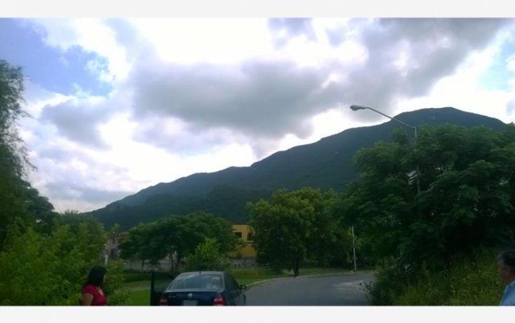 Foto de terreno habitacional en venta en 04tv1917 04tv1917, 3 caminos, guadalupe, nuevo león, 972403 no 05
