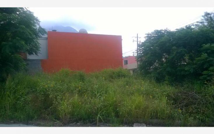 Foto de terreno habitacional en venta en 04tv1917 04tv1917, 3 caminos, guadalupe, nuevo león, 972403 no 06