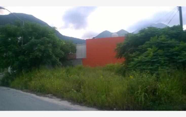 Foto de terreno habitacional en venta en 04tv1917 04tv1917, 3 caminos, guadalupe, nuevo león, 972403 no 07