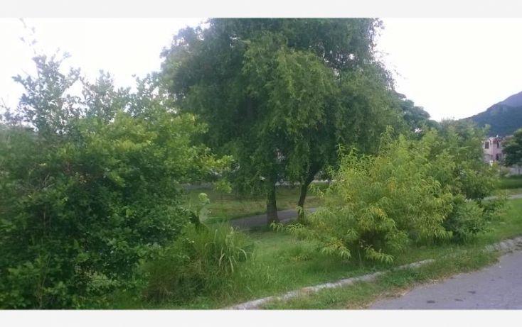 Foto de terreno habitacional en venta en 04tv1917 04tv1917, 3 caminos, guadalupe, nuevo león, 972403 no 08
