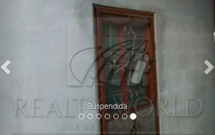 Foto de terreno comercial en venta en 04tv2024 04tv2024, el ancon, juárez, nuevo león, 1455673 no 07