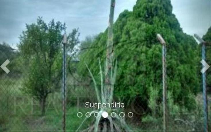 Foto de terreno comercial en venta en  04-tv-2024, el ancon, juárez, nuevo león, 1455673 No. 04