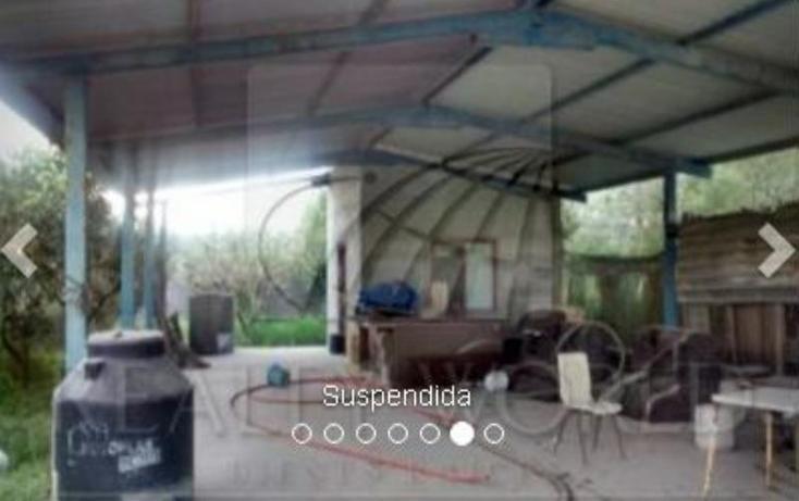 Foto de terreno comercial en venta en  04-tv-2024, el ancon, juárez, nuevo león, 1455673 No. 06
