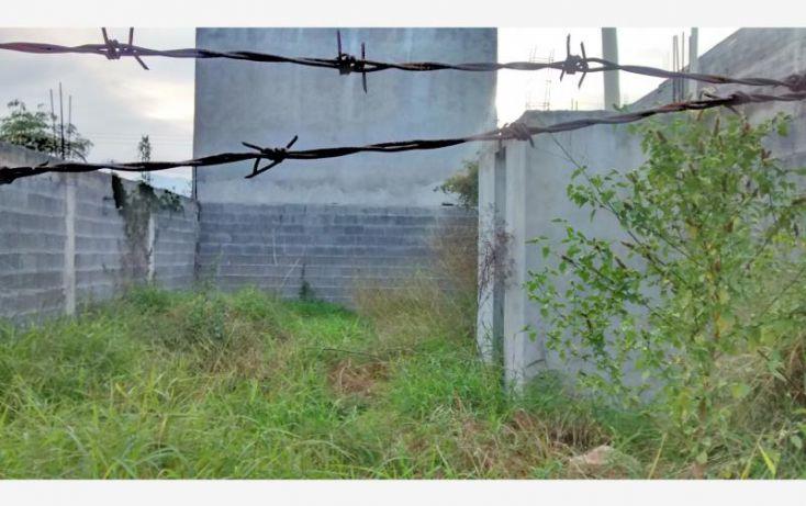 Foto de terreno habitacional en venta en 04tv2058 04tv2058, central de abastos, guadalupe, nuevo león, 1578790 no 04
