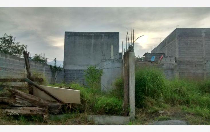Foto de terreno habitacional en venta en 04tv2058 04tv2058, central de abastos, guadalupe, nuevo león, 1578790 no 05