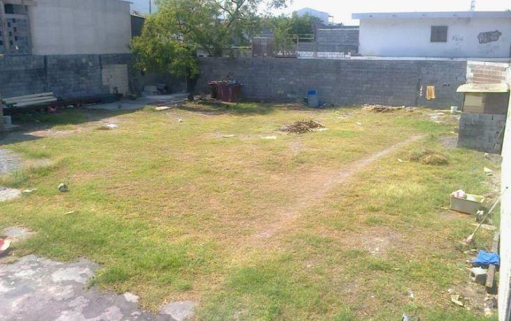 Foto de terreno habitacional en venta en 04tv2202 04tv2202, villa universidad, san nicolás de los garza, nuevo león, 1827138 no 01