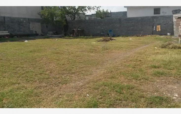 Foto de terreno habitacional en venta en 04tv2202 04tv2202, villa universidad, san nicolás de los garza, nuevo león, 1827138 no 02