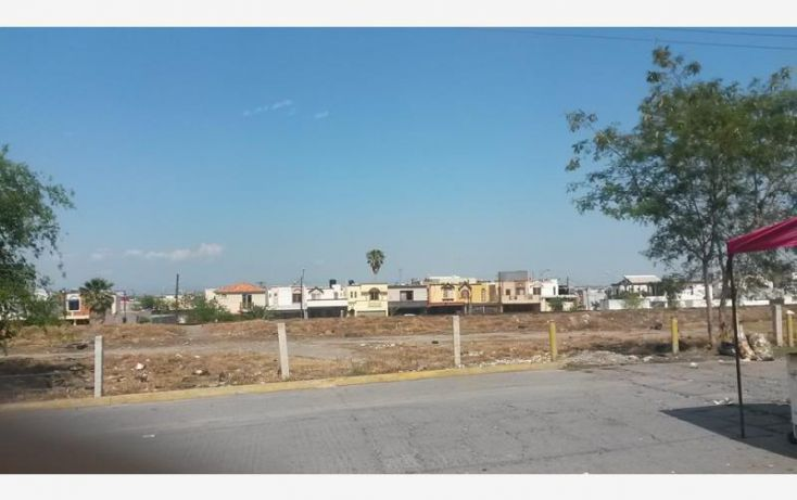Foto de terreno habitacional en venta en 04tv2202 04tv2202, villa universidad, san nicolás de los garza, nuevo león, 1827138 no 03
