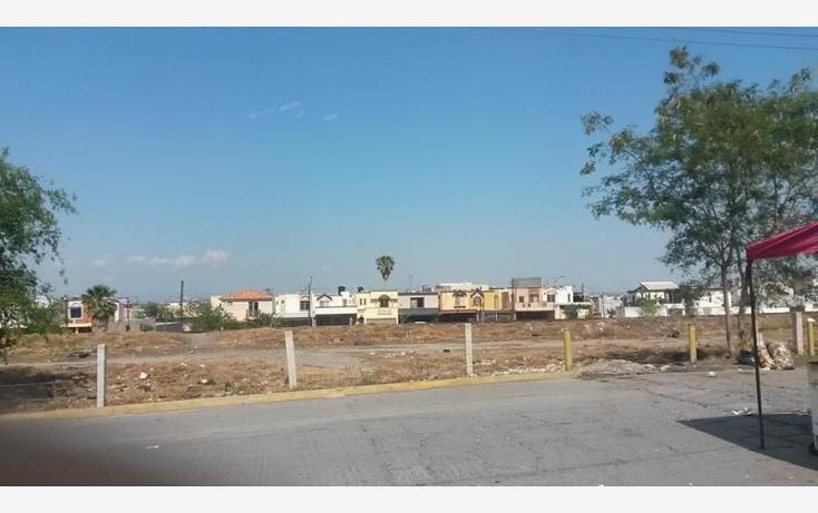 Foto de terreno habitacional en venta en  04-tv-2202, el mirador de san nicolás (fomerrey 129), san nicolás de los garza, nuevo león, 1827138 No. 03