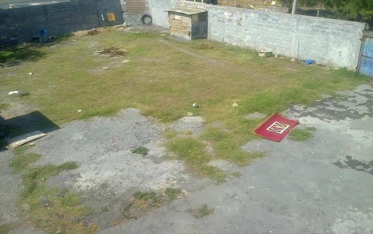 Foto de terreno habitacional en venta en  04-tv-2202, el mirador de san nicolás (fomerrey 129), san nicolás de los garza, nuevo león, 1827138 No. 04