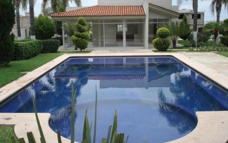 Foto de casa en venta en  05, nueva galicia residencial, tlajomulco de zúñiga, jalisco, 617844 No. 06