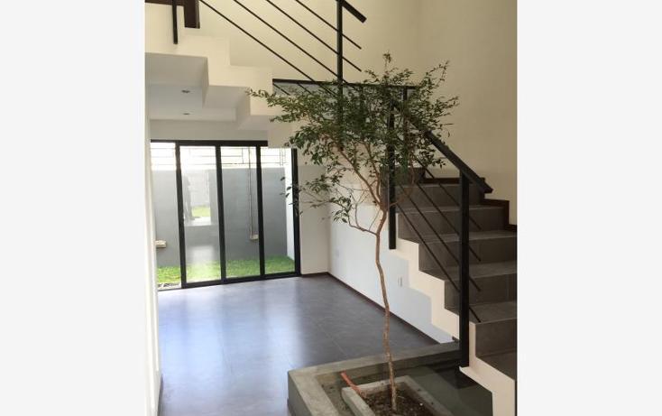 Foto de casa en venta en  05, nueva galicia residencial, tlajomulco de zúñiga, jalisco, 617844 No. 07
