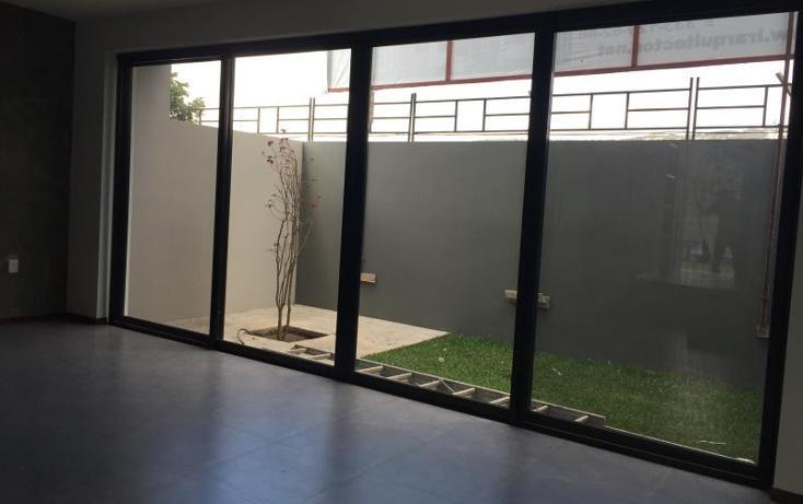 Foto de casa en venta en  05, nueva galicia residencial, tlajomulco de zúñiga, jalisco, 617844 No. 08