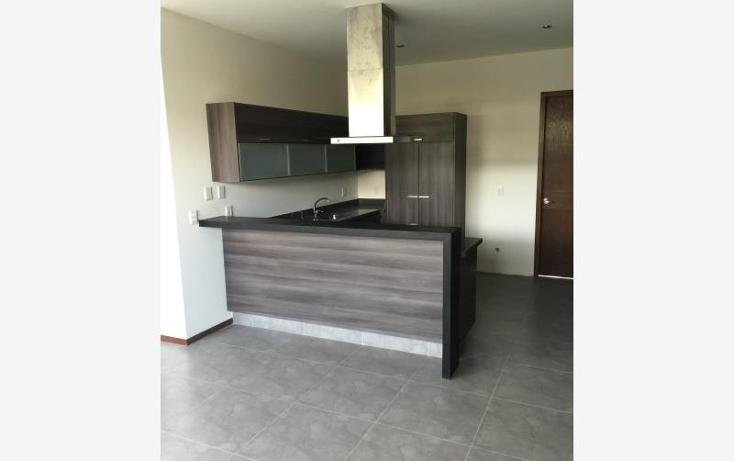 Foto de casa en venta en  05, nueva galicia residencial, tlajomulco de zúñiga, jalisco, 617844 No. 10