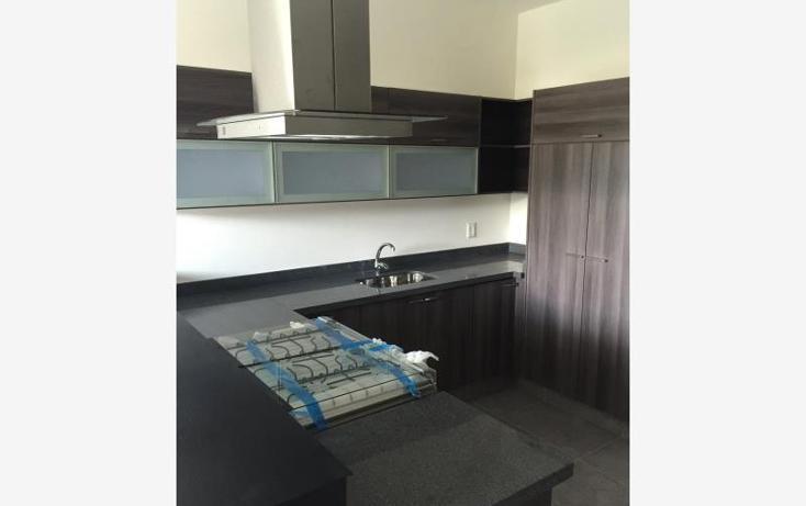 Foto de casa en venta en  05, nueva galicia residencial, tlajomulco de zúñiga, jalisco, 617844 No. 11